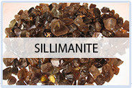 sillimanate